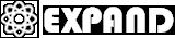 株式会社EXPAND